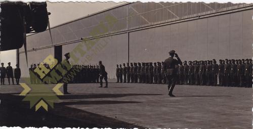 Foto: Luftwaffe-0