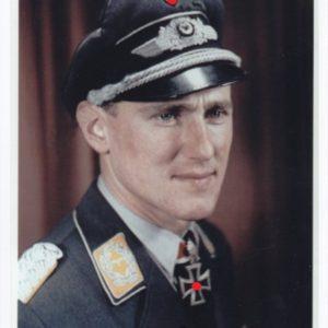 Foto Günther Rall-0