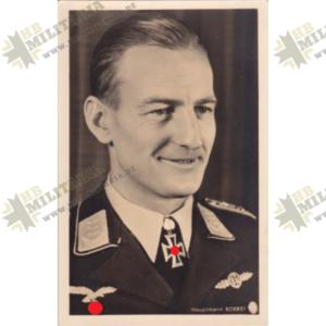 Hauptmann Boerst-0