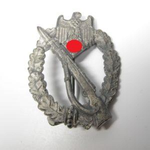Infanteriesturmabzeichen-0