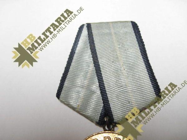 Medal of Military Merit Rumänien-6926