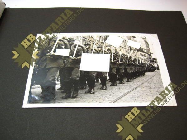 Schmuck. Fotoalbum vom RAD-1232