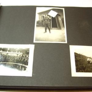 Schmuck. Fotoalbum vom RAD-1220