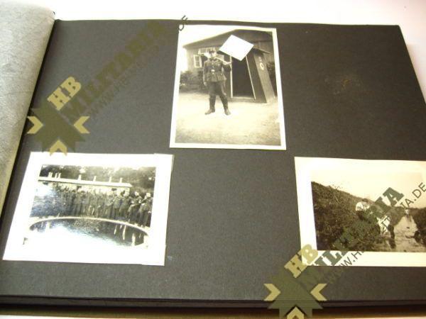 Schmuck. Fotoalbum vom RAD-1228