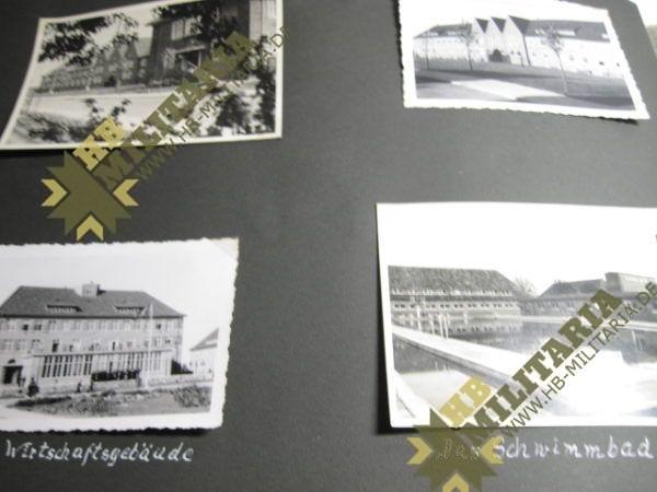 Fotoalbum Kriegsmarine-2019