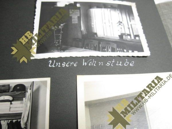 Fotoalbum Kriegsmarine-2020