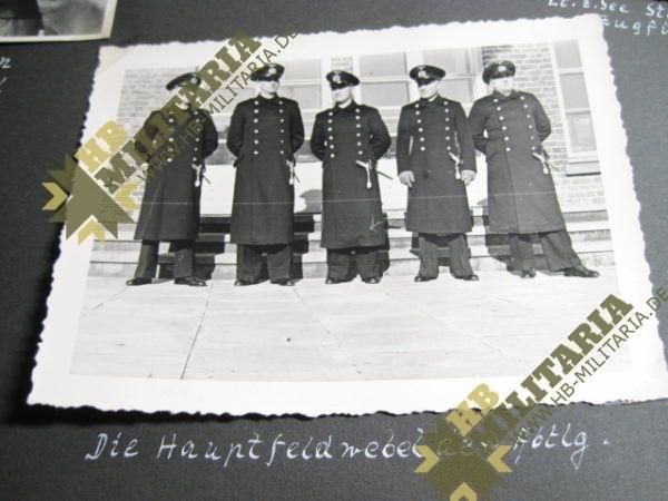 Fotoalbum Kriegsmarine-2026