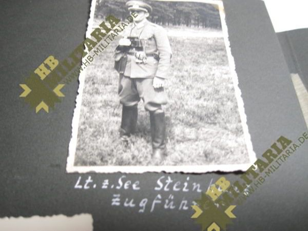 Fotoalbum Kriegsmarine-2027
