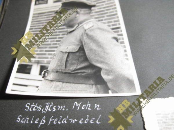 Fotoalbum Kriegsmarine-2028