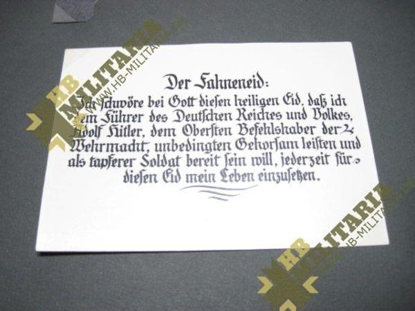 Fotoalbum Kriegsmarine-2029