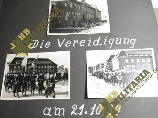 Fotoalbum Kriegsmarine-2031