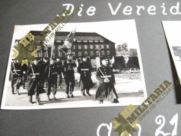 Fotoalbum Kriegsmarine-2030