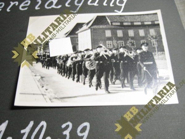 Fotoalbum Kriegsmarine-2033