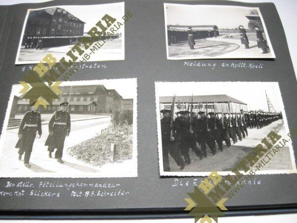 Fotoalbum Kriegsmarine-2034