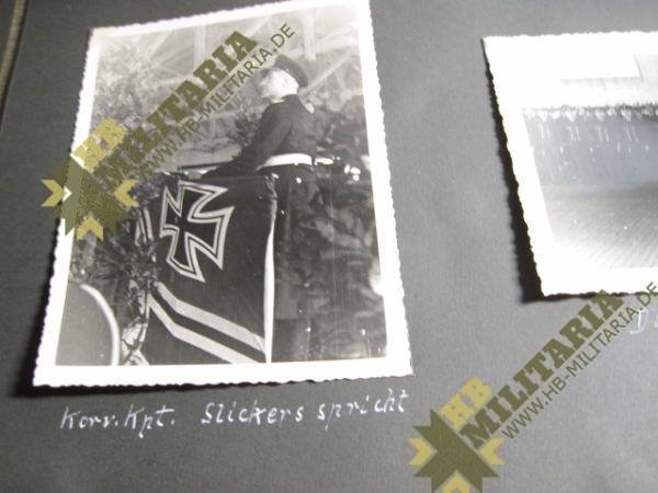 Fotoalbum Kriegsmarine-2032