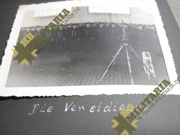 Fotoalbum Kriegsmarine-2036