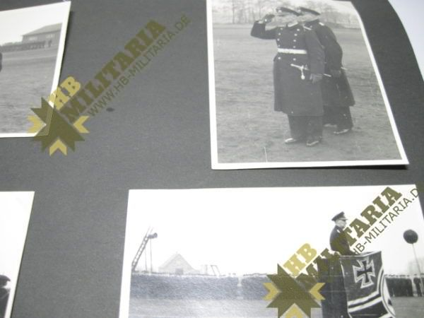 Fotoalbum Kriegsmarine-2037