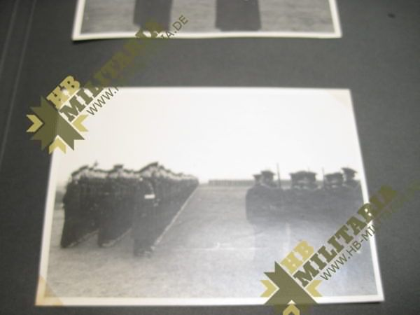 Fotoalbum Kriegsmarine-2039