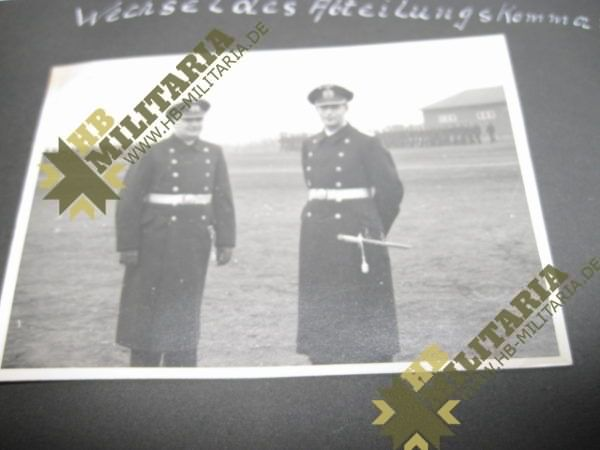 Fotoalbum Kriegsmarine-2040