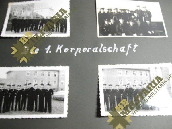 Fotoalbum Kriegsmarine-2038