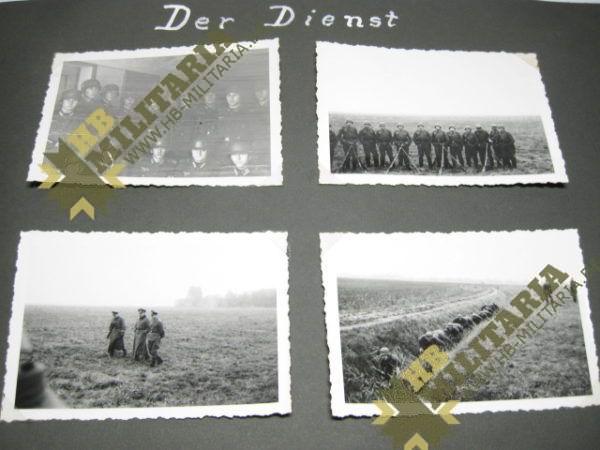 Fotoalbum Kriegsmarine-2043