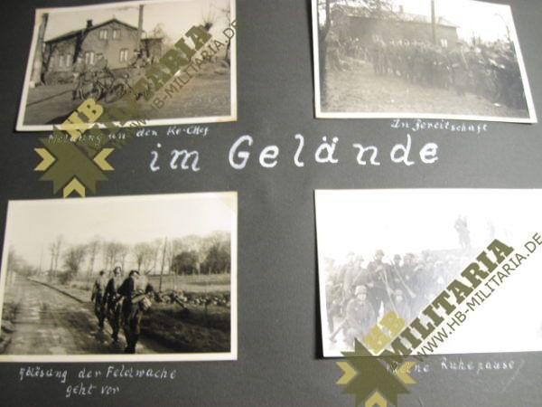 Fotoalbum Kriegsmarine-2041