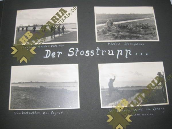 Fotoalbum Kriegsmarine-2042