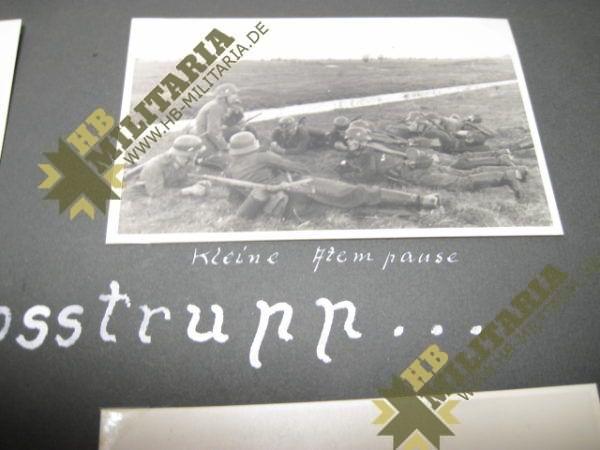 Fotoalbum Kriegsmarine-2046