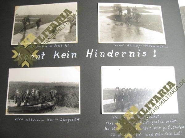 Fotoalbum Kriegsmarine-2044