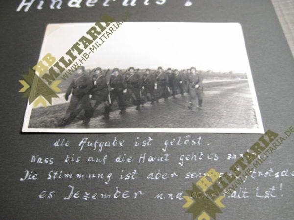Fotoalbum Kriegsmarine-2045