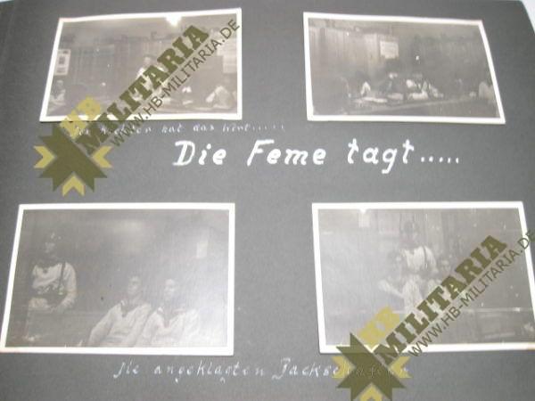 Fotoalbum Kriegsmarine-2048