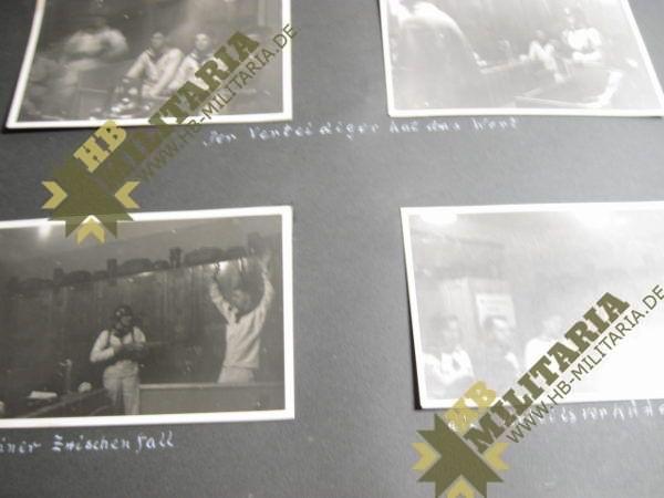 Fotoalbum Kriegsmarine-2047