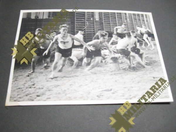 Fotoalbum Kriegsmarine-2049