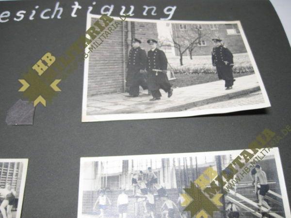 Fotoalbum Kriegsmarine-2051