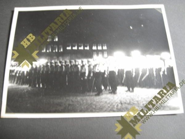 Fotoalbum Kriegsmarine-2050