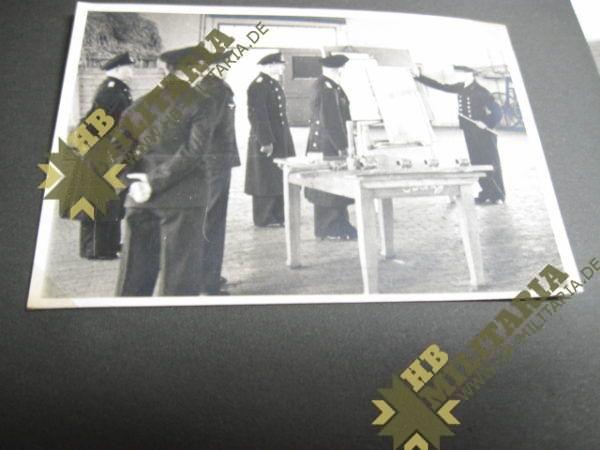 Fotoalbum Kriegsmarine-2052
