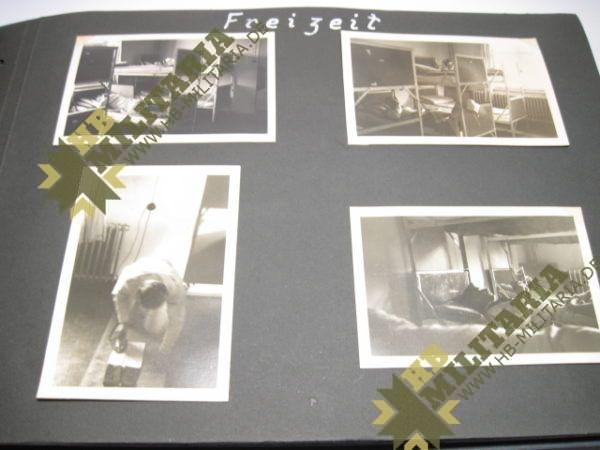 Fotoalbum Kriegsmarine-2054