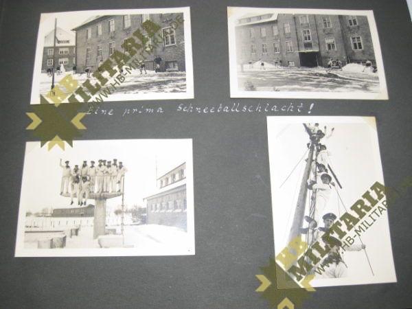 Fotoalbum Kriegsmarine-2057