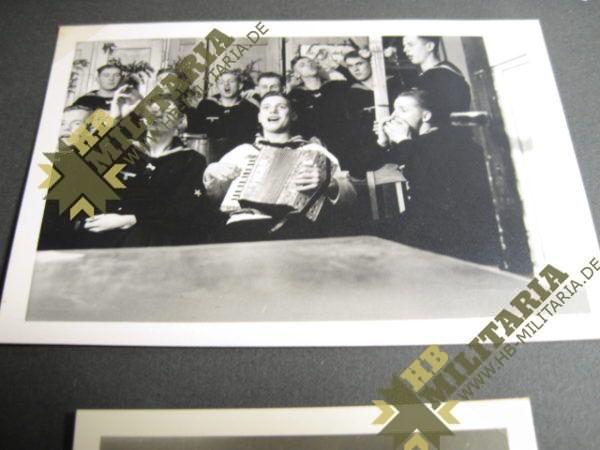 Fotoalbum Kriegsmarine-2056