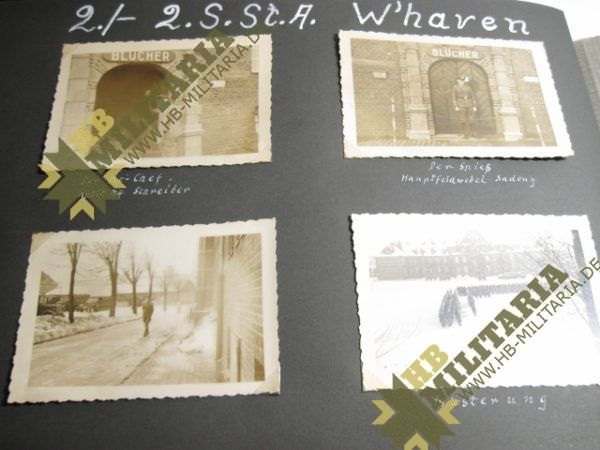 Fotoalbum Kriegsmarine-2062