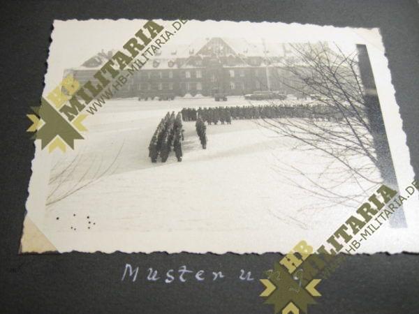 Fotoalbum Kriegsmarine-2066