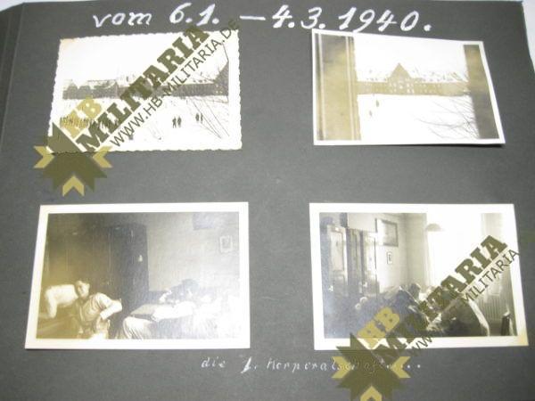 Fotoalbum Kriegsmarine-2064