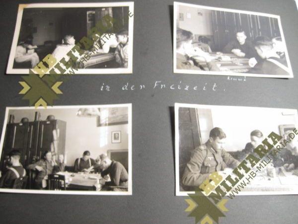 Fotoalbum Kriegsmarine-2067