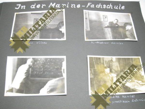 Fotoalbum Kriegsmarine-2065
