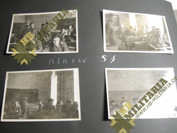 Fotoalbum Kriegsmarine-2069