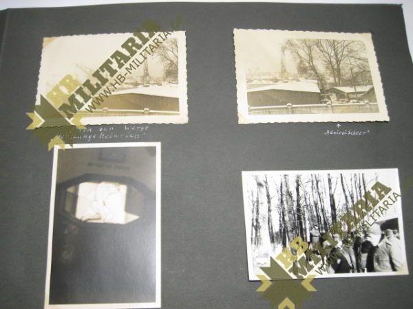 Fotoalbum Kriegsmarine-2079