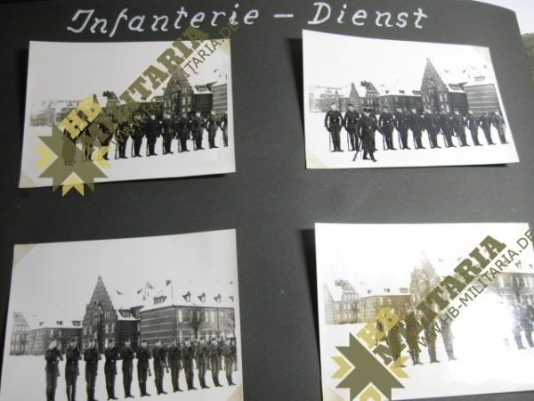 Fotoalbum Kriegsmarine-2077
