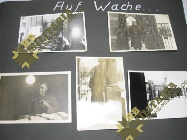 Fotoalbum Kriegsmarine-2086