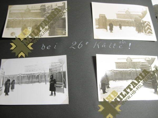 Fotoalbum Kriegsmarine-2084