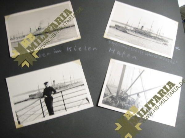 Fotoalbum Kriegsmarine-2078